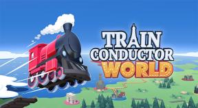 train conductor world google play achievements
