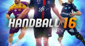handball 16 xbox 360 achievements