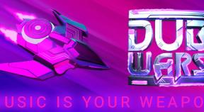 dubwars steam achievements