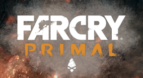 far cry primal ps4 trophies
