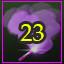 Jumper 258