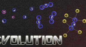 evolution steam achievements