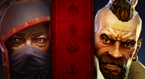 hand of fate xbox one achievements