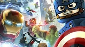 lego marvel's avengers xbox 360 achievements