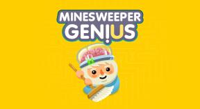 minesweeper genius xbox one achievements