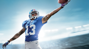madden nfl 16 xbox one achievements