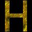 H Gold