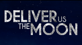 deliver us the moon ps4 trophies
