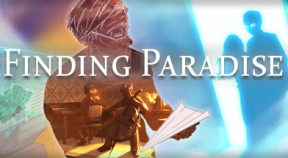 finding paradise steam achievements