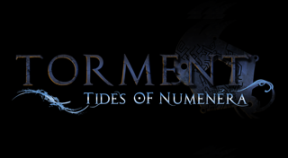torment  tides of numenera ps4 trophies