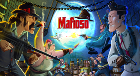 mafioso google play achievements