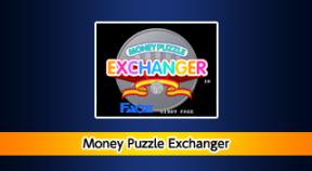 aca neogeo money puzzle exchanger ps4 trophies