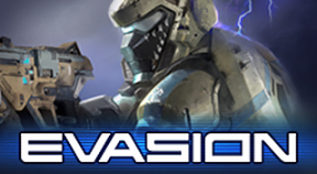 evasion ps4 trophies