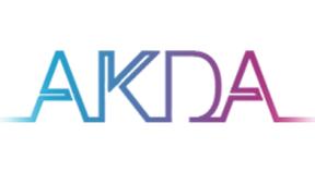 akda steam achievements