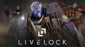 livelock steam achievements