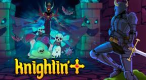 knightin'+ vita trophies