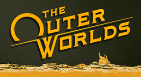 the outer worlds ps4 trophies
