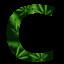C Weed