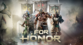 for honor uplay challenges