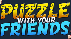 puzzle with your friends steam achievements