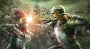 bladestorm  nightmare (jp) xbox one achievements