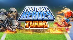 football heroes turbo steam achievements