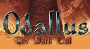 odallus ps4 trophies