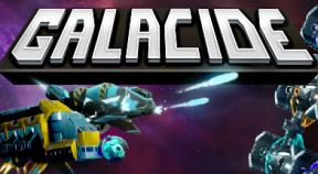 galacide steam achievements