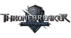 thronebreaker  the witcher tales ps4 trophies