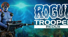 rogue trooper redux steam achievements