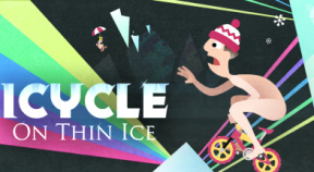 icycle  on thin ice steam achievements