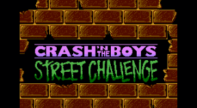 crash 'n the boys street challenge ps4 trophies