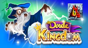 doodle kingdom google play achievements