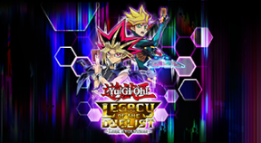 yu gi oh! legacy of the duelist   link evolution ps4 trophies
