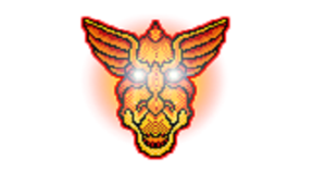siralim ps4 trophies