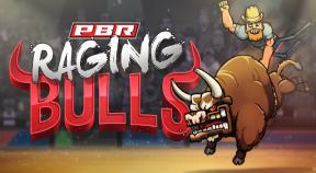 pbr  raging bulls google play achievements