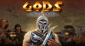 gods remastered steam achievements