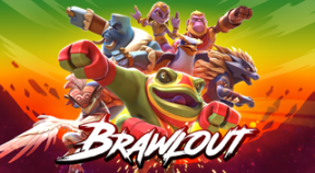 brawlout ps4 trophies