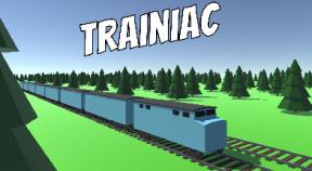 trainiac steam achievements