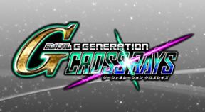 sd gundam g generation cross rays ps4 trophies