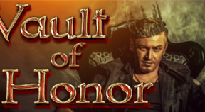 vault of honor steam achievements