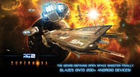 galaxy on fire 2 hd google play achievements