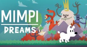 mimpi dreams steam achievements