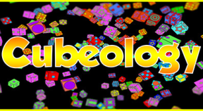 cubeology steam achievements