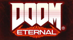 doom eternal ps4 trophies