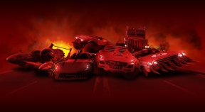 carmageddon  max damage xbox one achievements