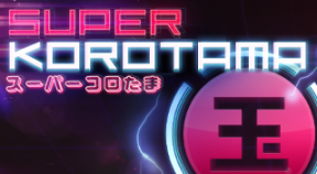 super korotama ps4 trophies