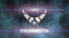 starlight inception ps3 trophies