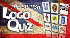 british logo quiz google play achievements