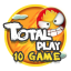Total Game 10
